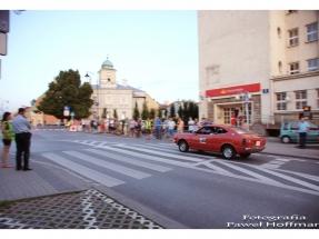 wyscig-moniuszki-rzeszow-rajd-pojazdow-zabytkowych-2015-38