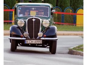 wyscig-moniuszki-rzeszow-rajd-pojazdow-zabytkowych-2015-4