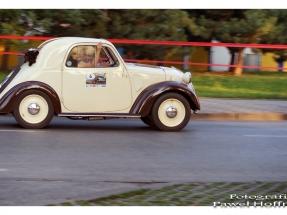wyscig-moniuszki-rzeszow-rajd-pojazdow-zabytkowych-2015-7