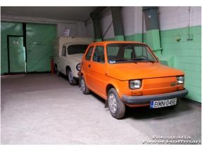 redecz-krukowy-fiat-126p