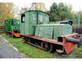 redecz-krukowy-lokomotywa