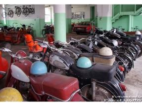 redecz-krukowy-motocykle-1