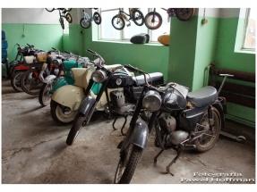 redecz-krukowy-motocykle-2