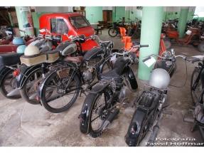redecz-krukowy-motocykle-5