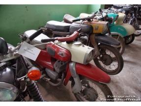 redecz-krukowy-motocykle-7
