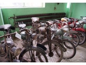 redecz-krukowy-motocykle-niemen-3