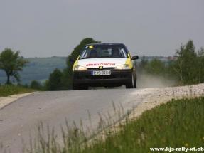 rzeszowiak-fot-ludera-marek-100