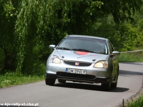 rzeszowiak-fot-ludera-marek-105