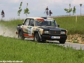 rzeszowiak-fot-ludera-marek-113