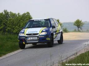 rzeszowiak-fot-ludera-marek-114