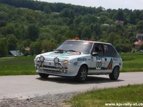 rzeszowiak-fot-ludera-marek-117