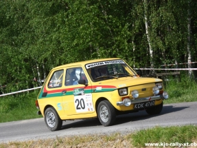 rzeszowiak-fot-ludera-marek-12