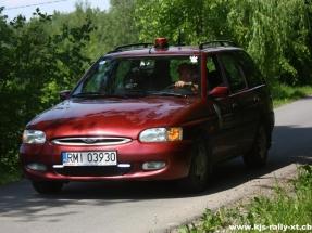rzeszowiak-fot-ludera-marek-127