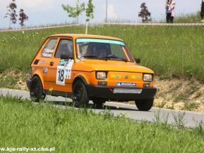 rzeszowiak-fot-ludera-marek-131