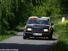 rzeszowiak-fot-ludera-marek-135