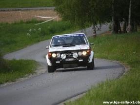 rzeszowiak-fot-ludera-marek-137
