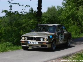rzeszowiak-fot-ludera-marek-138