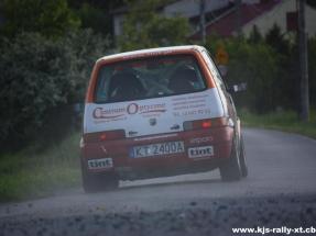 rzeszowiak-fot-ludera-marek-139