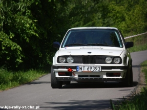 rzeszowiak-fot-ludera-marek-140