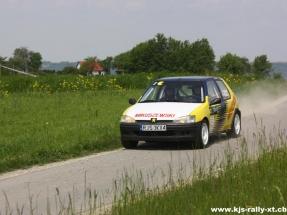 rzeszowiak-fot-ludera-marek-15