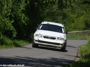 rzeszowiak-fot-ludera-marek-16