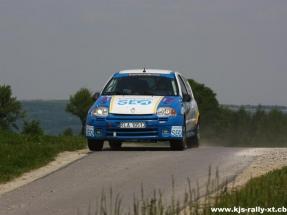 rzeszowiak-fot-ludera-marek-22
