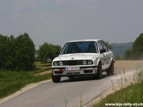 rzeszowiak-fot-ludera-marek-29