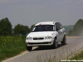 rzeszowiak-fot-ludera-marek-3