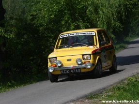 rzeszowiak-fot-ludera-marek-30