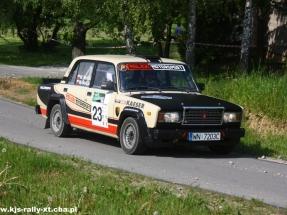 rzeszowiak-fot-ludera-marek-45