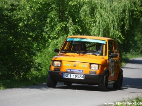 rzeszowiak-fot-ludera-marek-5