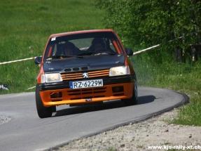 rzeszowiak-fot-ludera-marek-53