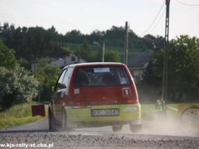 rzeszowiak-fot-ludera-marek-57