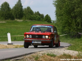 rzeszowiak-fot-ludera-marek-71