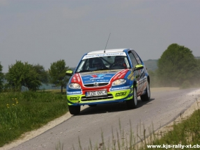 rzeszowiak-fot-ludera-marek-75