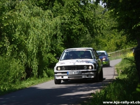 rzeszowiak-fot-ludera-marek-79