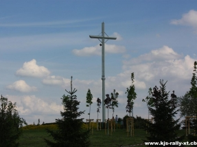 rzeszowiak-fot-ludera-marek-81