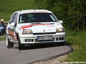 rzeszowiak-fot-ludera-marek-89