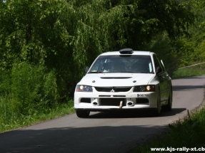 rzeszowiak-fot-ludera-marek-98