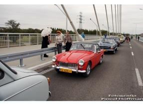 mg-otwarcie-mostu-mazowieckiego-rzeszow