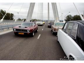 otwarcie-mostu-mazowieckiego-rzeszow
