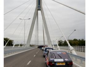 polonez-otwarcie-mostu-mazowieckiego-rzeszow