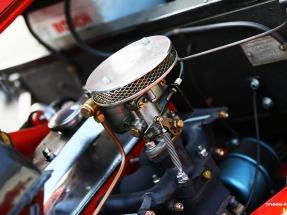 podkarpacki-rajd-pojazdow-zabytkowych-miklafoto-rzeszow-15