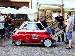 podkarpacki-rajd-pojazdow-zabytkowych-miklafoto-rzeszow-18