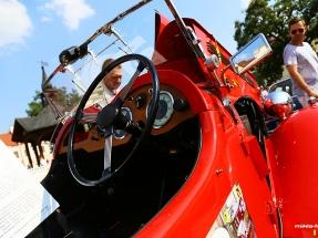 podkarpacki-rajd-pojazdow-zabytkowych-miklafoto-rzeszow-19