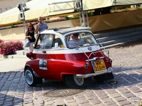 podkarpacki-rajd-pojazdow-zabytkowych-miklafoto-rzeszow-42