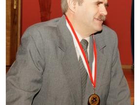 Jerzy Gierałt
