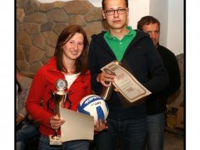 pogon-za-lisem-2014-rudawka-rymanowska-26