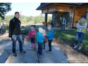 pogon-za-lisem-rajd-turystyczny-2015-1