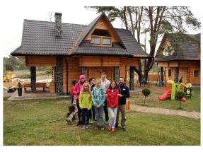 pogon-za-lisem-rajd-turystyczny-2015-11